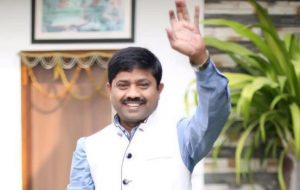 Nand Gopal Gupta