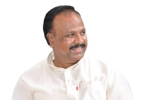 Abdul Sattar Abdul Nabi