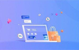 e-commerce Goods