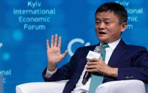 Jack-Ma- law insider