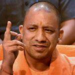 Yogi Adityanath CM law insider IN