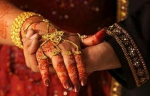 marriage law insider in