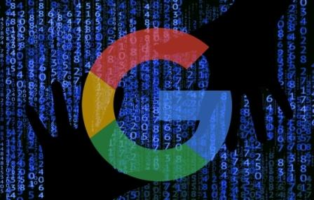 Google LLC facing a $5 billion lawsuit over tracking user data in incognito mode.