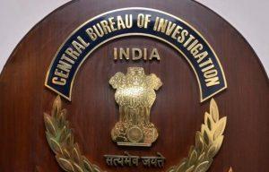 CBI law insider