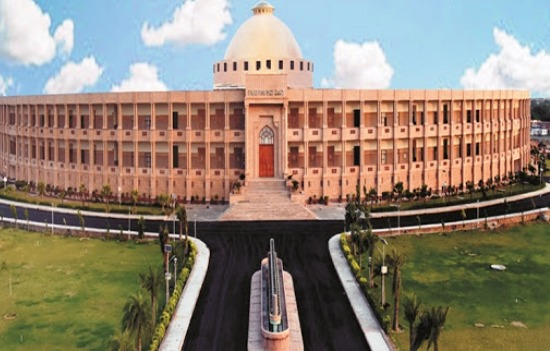 RAJASTHAN HIGH COURT JAIPUR HC LAW INSIDER