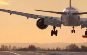 AVIATION SECTOR FLIGHTS DGCA LAW INSIDER IN