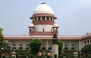 supreme court front view law insider in
