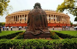 parliament law insider in