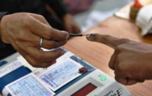 ELECTION VOTING MACHINE LAW INSIDER IN
