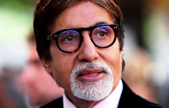 amitabh bachchan law insider in