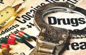 Drugs law insider in