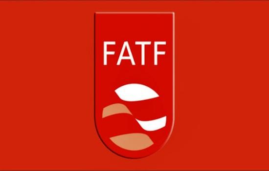 FATF LAW INSIDER IN