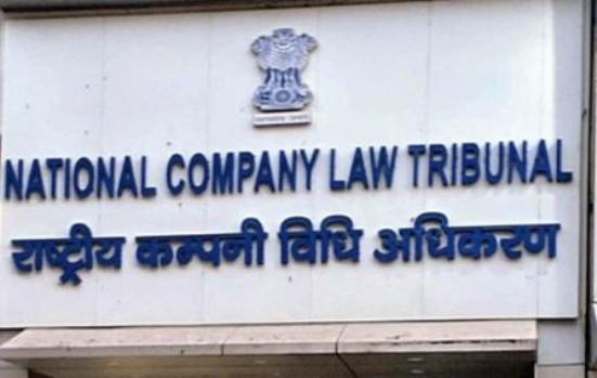 NCLT NEW DELHI LAW INSIDER IN