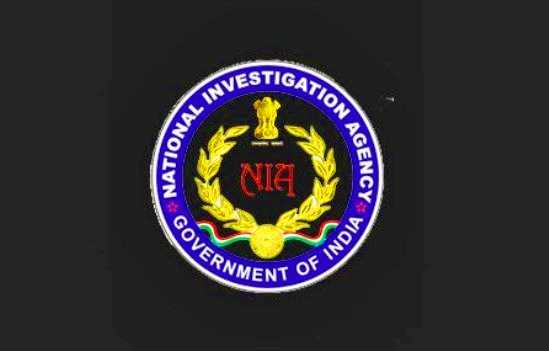 NIA NATIONAL INVESTIGATION AGENCY LAW INSIDER IN
