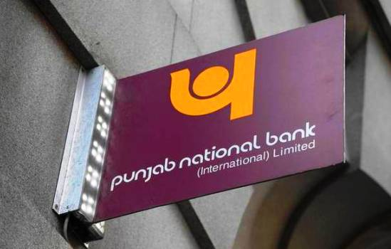 PNB BANK SCAM LAW INSIDER IN