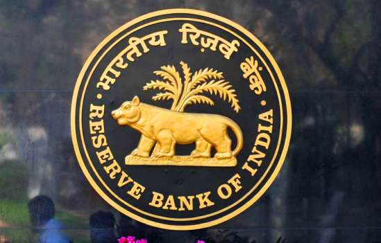 RBI LAW INSIDER IN