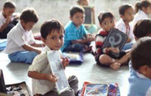 STUDENTS SCHOOL HILDREN LAW INSIDER IN