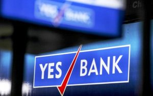 YES BANK FRAUD LAW INSIDER IN