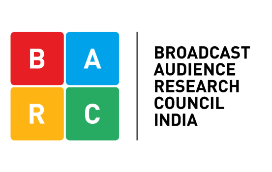 Broadcast Audience Research Council law insider in