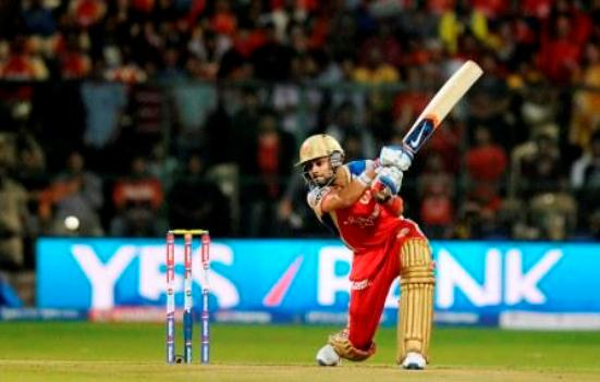 IPL INDIAN PREMIER LEAGUE LAW INSIDER IN