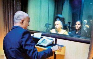 Kulbhushan-Jadhav LAW INSIDER IN