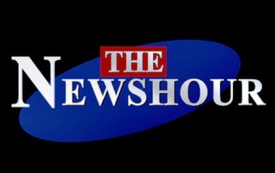 NEWSHOUR SHOW LAW INSIDER IN