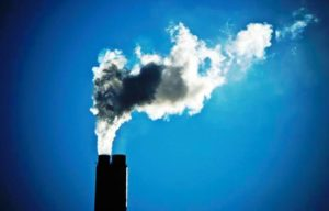 air pollution law insider in