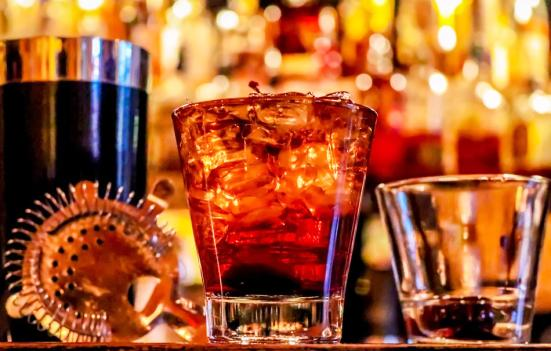 alcohol law insider in