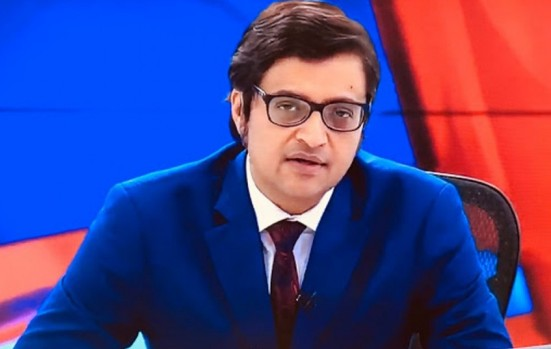 arnab goswami law insider in
