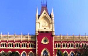 calcutta high court law insider in