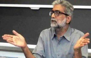 gautam_navlakha law insider in