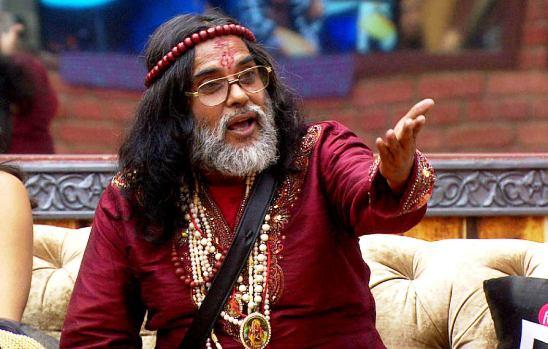 swami om law insider in