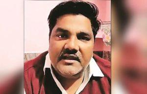 tahir hussain aap leader law insider in