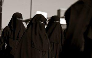 triple talaq law insider in muslim woman girl
