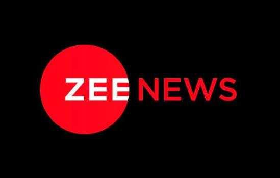 zee news law insider in