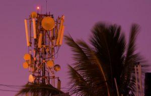 2G 3G 4G 5G TELECOM SCAM TRAI LAW INSIDER IN