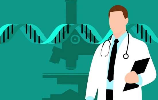 DNA TEST LAW INSIDER IN