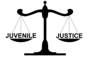 Juvenile Justice Law Insider In