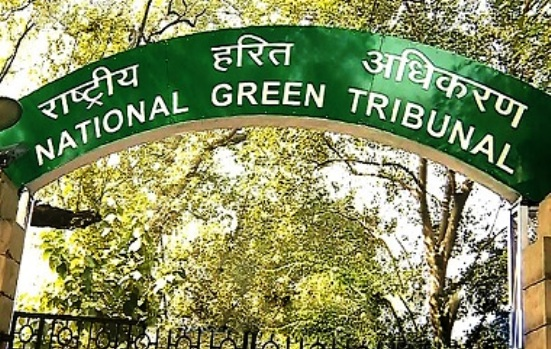 NGT LAW INSIDER IN