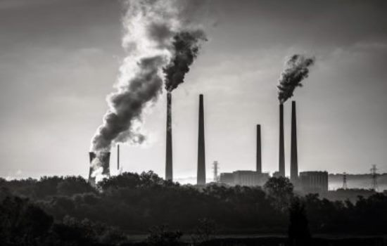Pollution Law Insider In