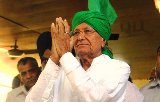 Prakash-Singh-Chautala-law-insider.