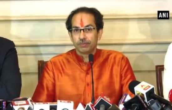 Uddhav_Thackeray_Law Insider In