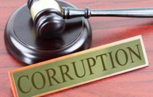 corruption Law Insider IN