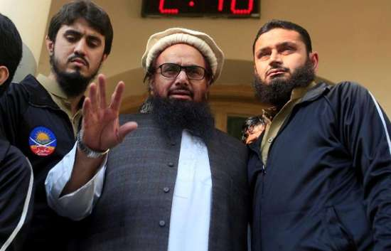 -hafiz-saeed-reuters law insider in