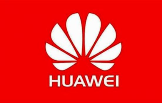 huawei-logo-law insider in