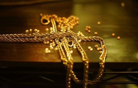 jewellery-gold law insider in