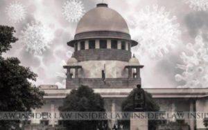 supreme court covid 19 law insider