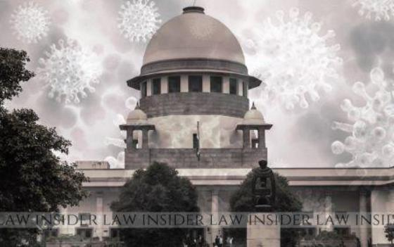 supreme court covid 19 law insider