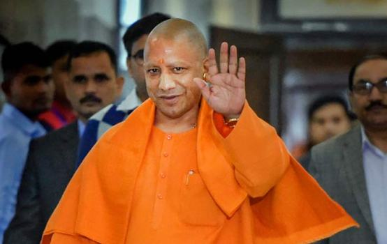 yogi adityanath love jihad law insider up