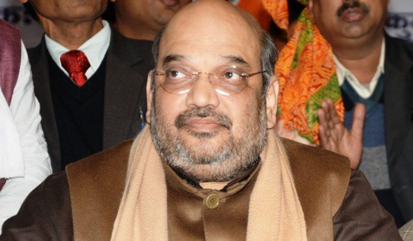 Amit_Shah_ law insider in